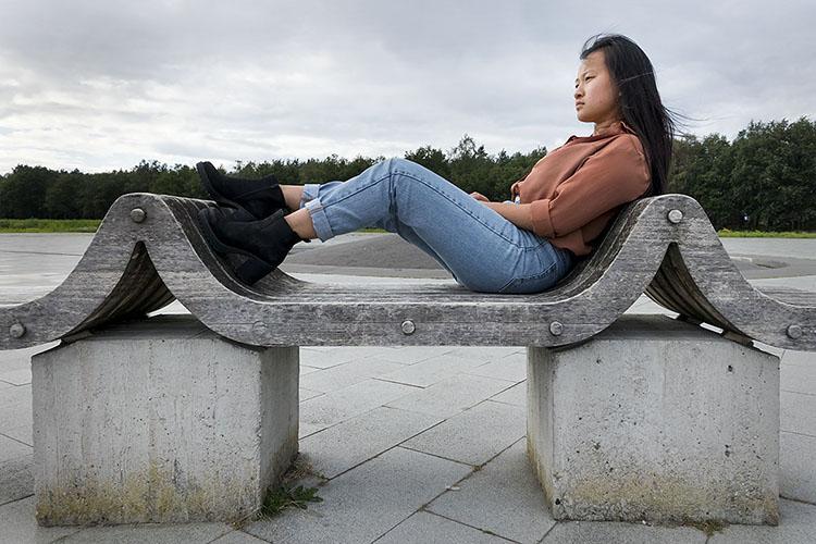 Jan Nabuurs Model Emma (1)
