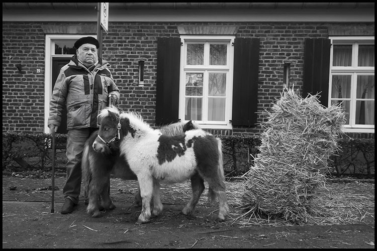 Jan Nabuurs Paardenmarkt Lottum 2020 (5)
