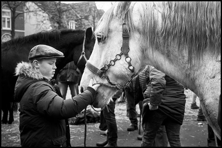Jan Nabuurs Paardenmarkt Lottum 2020 (8)
