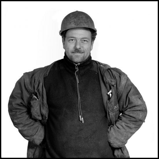 Jan Nabuurs Helden van de Maasboulevard (10)