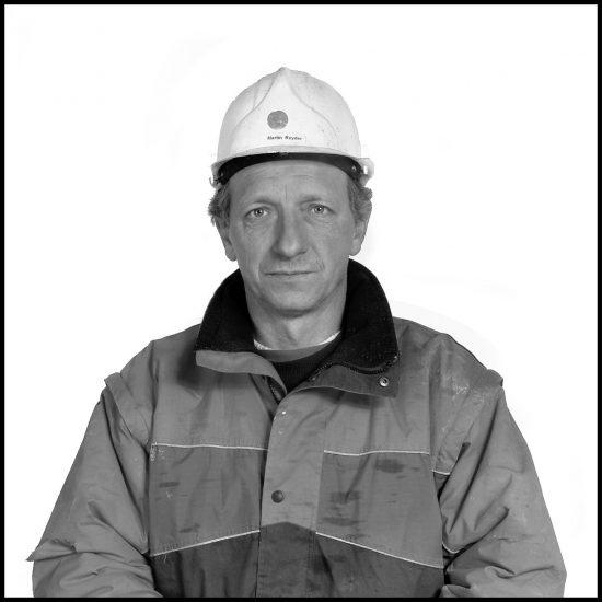 Jan Nabuurs Helden van de Maasboulevard (14)