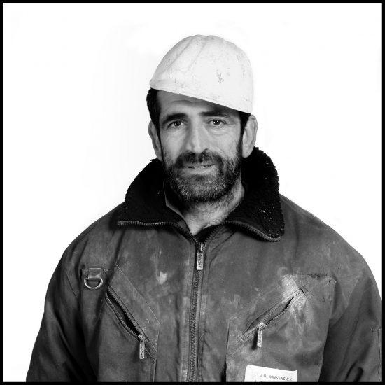 Jan Nabuurs Helden van de Maasboulevard (2)